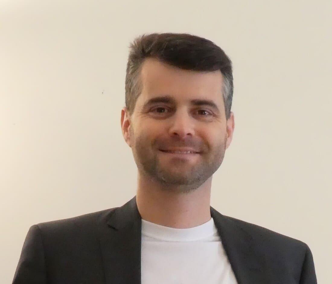 Éric Simoneau 2