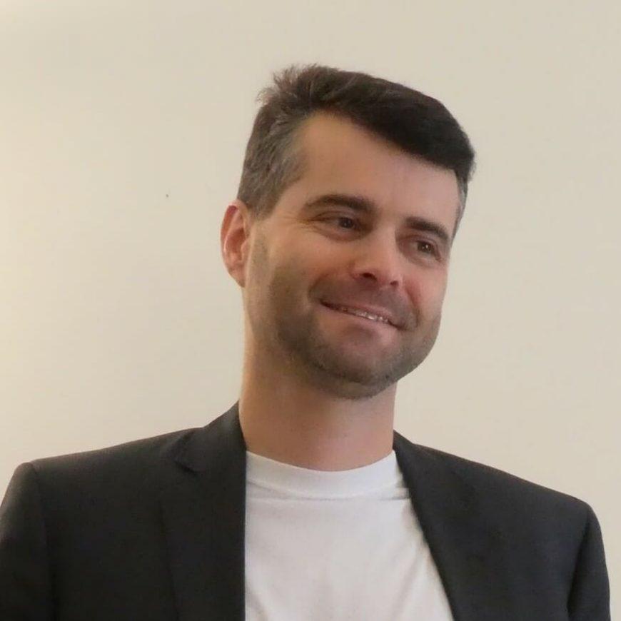 Éric Simoneau 13